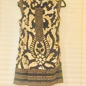 Cute Alfani  Stretchy Dress, Small